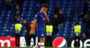 Olivier Giroud explains on his difficult summer departure