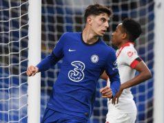 Thomas Tuchel outlines plan for Chelsea forward Kai Havertz