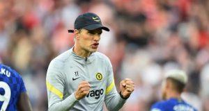 Thomas Tuchel sends warning to his team ahead of Brentford clash
